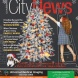 citynews181213p001