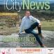 citynews181220p001