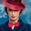 """Mary Poppins Returns"" movie"