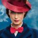 """Mary Poppins Returns"" movie"