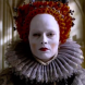 Mary, Queen of Scots movie