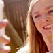 """Eighth Grade"" movie"