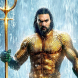 aquaman-movie-2018
