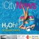 citynews190103p001
