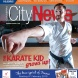 citynews190117p001