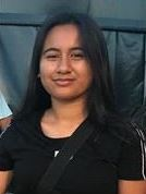 Janelle Paz was last seen at her home on Saturday, February 16.