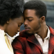 if-beale-street-could-talk movie