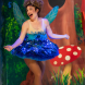 """Peter Pan Goes Wrong"""