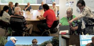 Capital Region Community Services