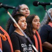 Four-Winds-2021-Djinama-Yilaga-Choir-Photo-Ben-Marden